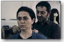 Διαβάστε περισσότερα: Tayfun Pirselimoglu: Ένα σινεμά της συνείδησης