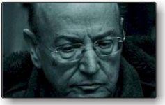 Διαβάστε περισσότερα: Θόδωρος Αγγελόπουλος: Μουσική και τραγούδια από τις ταινίες