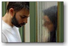 Διαβάστε περισσότερα: Sight & Sound -Οι καλύτερες ταινίες του 2011