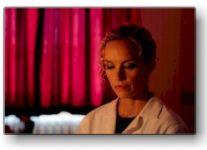 Διαβάστε περισσότερα: 5 ταινίες της Berlinale 2012