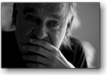 Διαβάστε περισσότερα: Bela Tarr: Μια ηρωική κινηματογραφική παράβαση