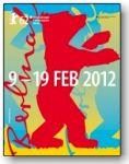 Διαβάστε περισσότερα: Berlinale 2012: Ένας απολογισμός