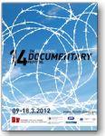 Διαβάστε περισσότερα: 14ο Φεστιβάλ Ντοκιμαντέρ: σχόλια για τις ταινίες