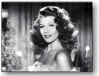 Διαβάστε περισσότερα: Gilda