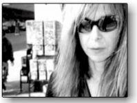 Διαβάστε περισσότερα: Sara Driver: Η μαγεία του φιλμ