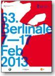 Διαβάστε περισσότερα: Berlinale 2013-Βραβεία