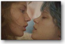 Διαβάστε περισσότερα: 66ο Φεστιβάλ Καννών: Μία δυνατή ερωτική ιστορία κέρδισε τις εντυπώσεις