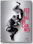 Διαβάστε περισσότερα: Βραβεία Φεστιβάλ Καννών 2013