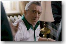 Διαβάστε περισσότερα: Robert De Niro: Διαδρομή σαράντα χρόνων