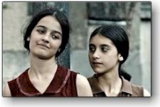 Διαβάστε περισσότερα: Berlinale 2013: Γυναικεία πορτραίτα