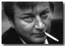 Διαβάστε περισσότερα: Aki Kaurismäki: Ο κινηματογράφος είναι φως