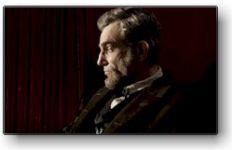 Διαβάστε περισσότερα: Ο Lincoln, τα μαθήματα ηγεσίας και η Ελλάδα