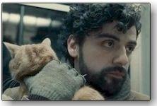 Διαβάστε περισσότερα: 66ο Φεστιβάλ Καννών: Ξεχώρισε η καινούργια ταινία των αδελφών Κοέν