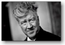 Διαβάστε περισσότερα: David Lynch: ένας ιδιότυπος ποιητής