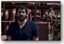 Διαβάστε περισσότερα: Ελληνικό σινεμά: Η νέα γενιά