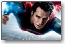 Διαβάστε περισσότερα: Υπερήρωες και μυθικοί ήρωες: Η λάμψη και το δισυπόστατο