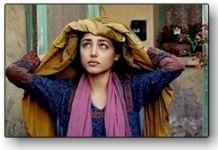 Διαβάστε περισσότερα: Η ιρανή ηθοποιός Golshifteh Farahani φωτογραφίζεται ξανά γυμνή