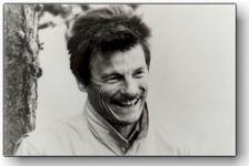 Διαβάστε περισσότερα: Η ακριβής αίσθηση του πνευματικού στον Α. Ταρκόφσκι