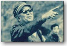 Διαβάστε περισσότερα: Akira Kurosawa: Ένας απόγονος των Σαμουράι