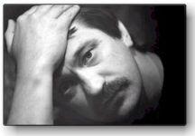 Διαβάστε περισσότερα: Aleksandr Sokurov: Υπερβατικό σινεμά και κινηματογραφικό κάδρο