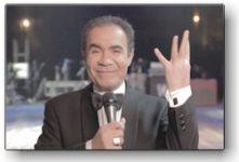Διαβάστε περισσότερα: Αντώνης Παρασκευάς: άλλη μια «αλλόκοτη» ελληνική ταινία