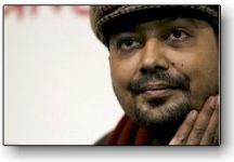 Διαβάστε περισσότερα: Anurag Kashyap: Ο αιρετικός του Bollywood