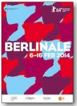 Διαβάστε περισσότερα: Berlinale 2014 -Βραβεία