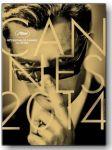 Διαβάστε περισσότερα: Festival de Cannes 2014: ένα ημερολόγιο