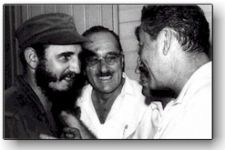 Διαβάστε περισσότερα: Cuban Story