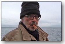 Διαβάστε περισσότερα: Ιωάννης -Λουκάς Γκοντάρ: Το ταξίδι από τον θρίαμβο στην λήθη