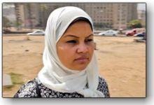 Διαβάστε περισσότερα: Κισμέτ: Η ζωή σαν τούρκικη σαπουνόπερα