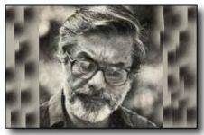 Διαβάστε περισσότερα: In memoriam: Κωστή Σκαλιόρα (1927-2013)