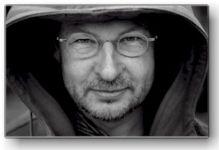 Διαβάστε περισσότερα: Lars von Trier: Εγώ επέλεξα τη θρησκεία μου