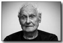 Διαβάστε περισσότερα: Τέλος διαδρομής για τον Miklós Jancsó