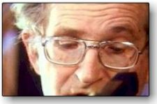 Διαβάστε περισσότερα: Manufacturing Consent: Noam Chomsky and the Media