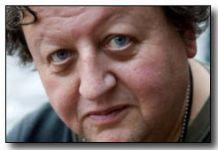 Διαβάστε περισσότερα: Peter Wintonick: Ένας πολυπράγμων δημιουργός