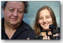 Διαβάστε περισσότερα: Peter Wintonick: Ντοκιμαντέρ και κοινωνική συνείδηση