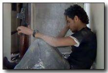 Διαβάστε περισσότερα: The Return to Homs