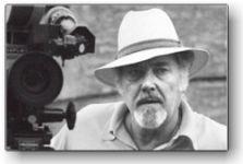 Διαβάστε περισσότερα: Robert Altman: Ένας αντικομφορμιστής