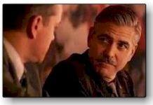 Διαβάστε περισσότερα: Ο George Clooney και τα Γλυπτά του Παρθενώνα