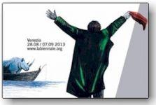 Διαβάστε περισσότερα: Φεστιβάλ Βενετίας 2013: Τα Βραβεία