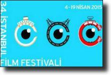 Διαβάστε περισσότερα: Το Φεστιβάλ Κωνσταντινούπολης ακυρώνει τα διαγωνιστικά του τμήματα