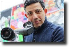 Διαβάστε περισσότερα: Alexandru Solomon: Η μυθοπλασία στο ντοκιμαντέρ...