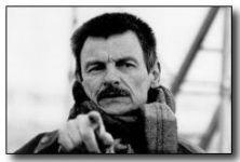 Διαβάστε περισσότερα: Andrei Tarkovsky: Δηλώσεις για τις ταινίες