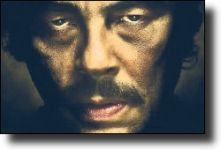 Διαβάστε περισσότερα: Escobar: Paradise Lost