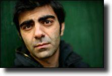 Διαβάστε περισσότερα: Fatih Akin: Μια συνέντευξη τύπου