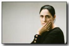 Διαβάστε περισσότερα: Gett: The Trial of Viviane Amsalem