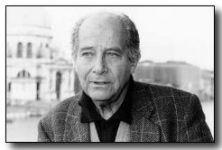 Διαβάστε περισσότερα: Gillo Pontecorvo: Ένας μεγάλος διαλεκτικός