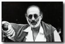 Διαβάστε περισσότερα: Jerry Schatzberg: «Πάντοτε ήθελα να είμαι ανεξάρτητος»