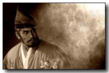 Διαβάστε περισσότερα: Kumonosu-jō